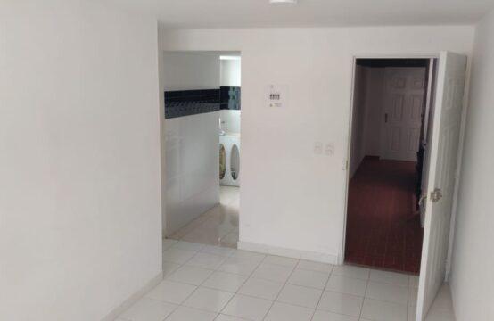 Apartamento Aqua Dosquebradas