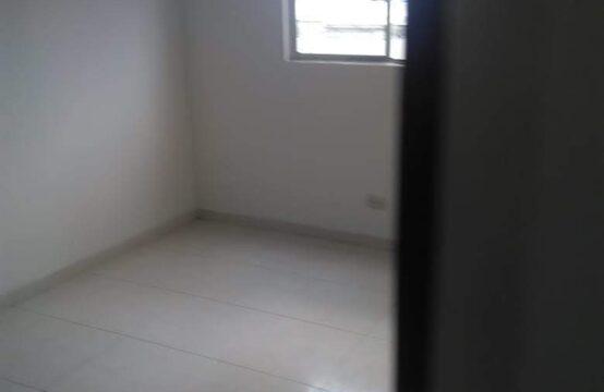 Apartamento Portal de Suba Bogotá