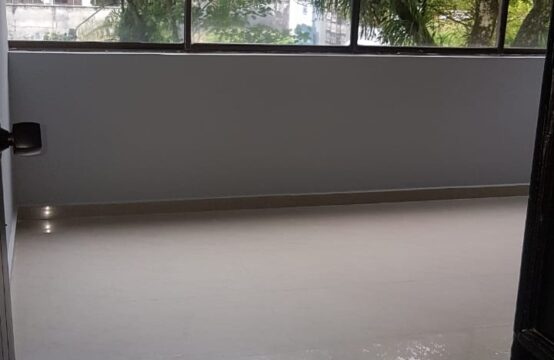 Apartamento Circunvalar Pinares Pereira