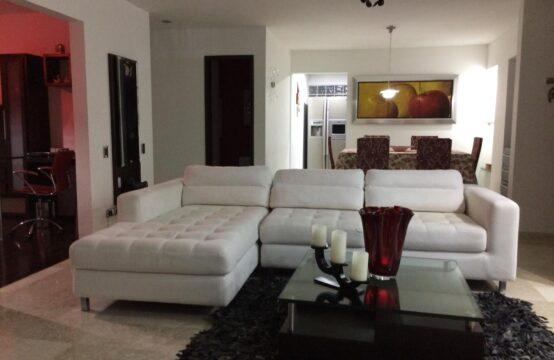 Apartamento Pinares Alto