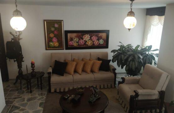 Apartamento centro Pereira 140 mts2