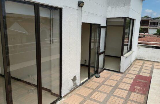 Apartamento Corales Villa Olímpica Pereira