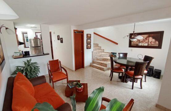 Casa Villa del Campo Dosquebradas