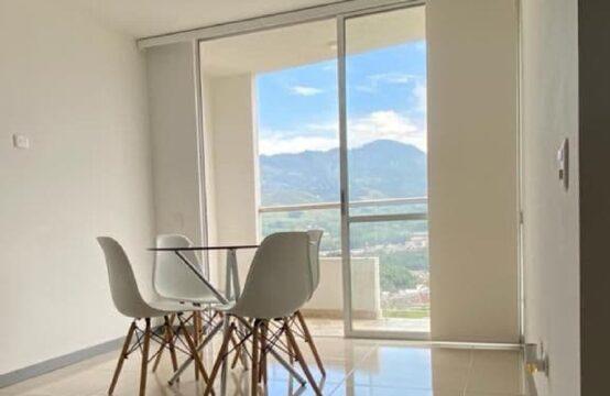 Apartamento 3 habitaciones Zapan La Macarena Dosquebradas