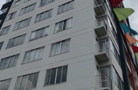 Apartamento Martineko centro 3 habitaciones nuevo