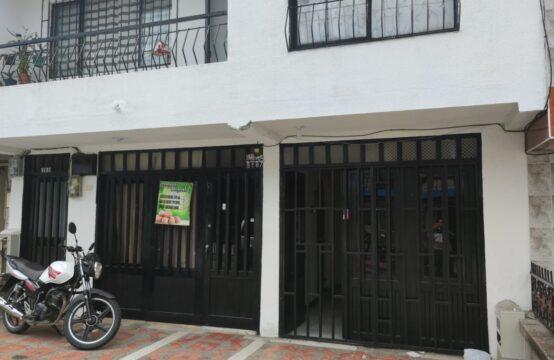 Casa Kennedy Pereira