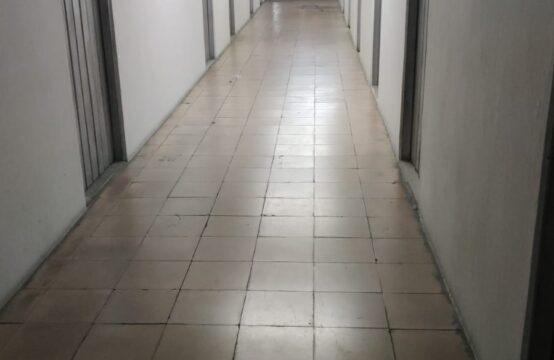 Bodega centro Pereira 15 mts2
