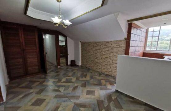 2 apartamentos sector bosques de la acuarela